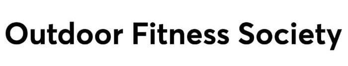 Outdoor Fitness Society