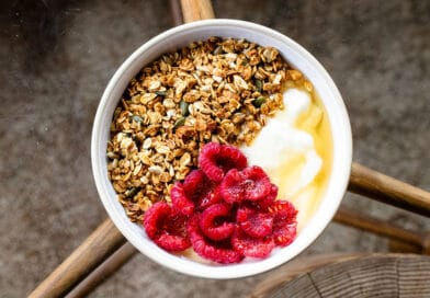 Cereals that help against vitamin d deficiency