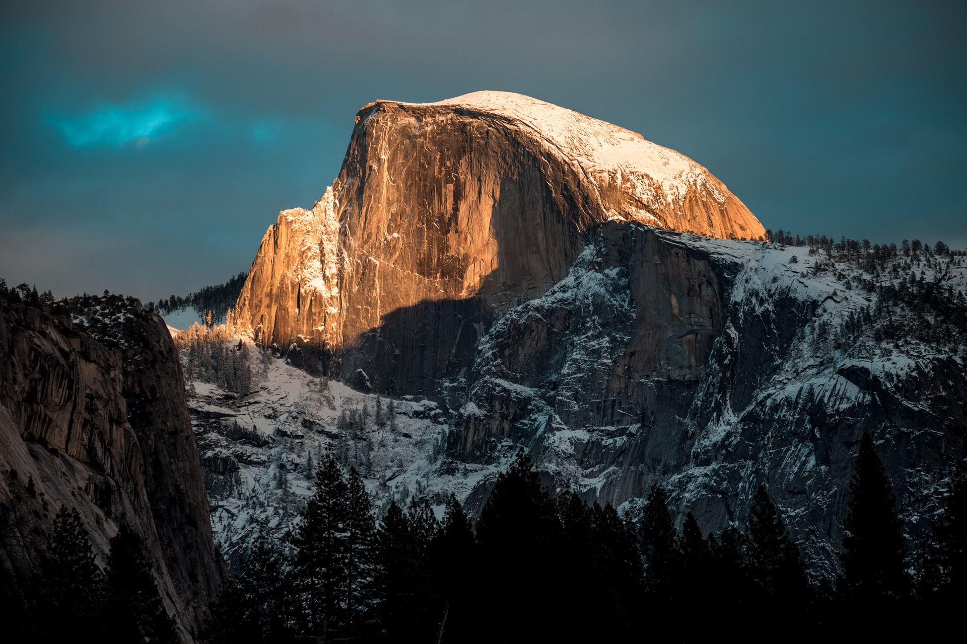 John Muir Quotes by mountain in wilderness
