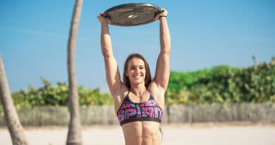 HIIT-Workouts-for-Abs