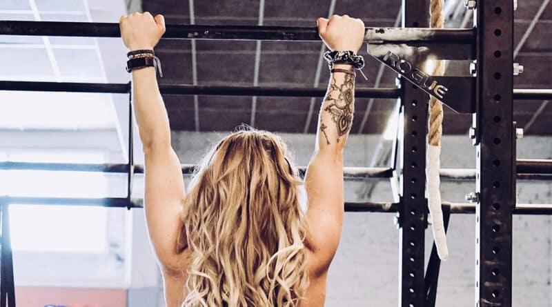 Dead-Hang-Workouts
