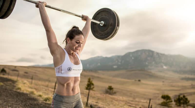 Workouts-for-Shoulders-and-Arms
