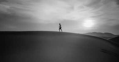 4-minute-mile-desert-training