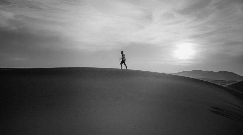 4-minute-mile-desert-training