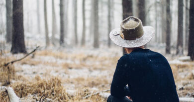 best sustainable clothing brands