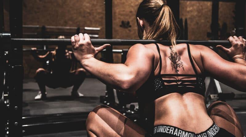 Back-Squat-Workouts