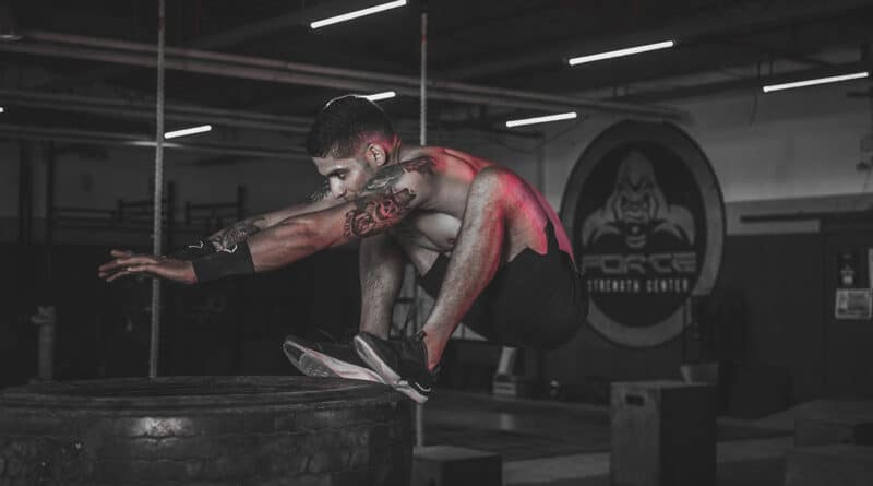 Burpee-Box-Jump-Overs-Workouts-Athlete