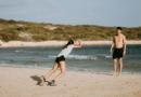 Broad-Jump-workouts