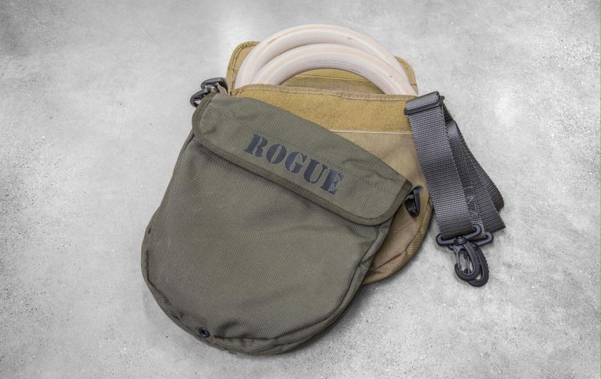 Rogue MIL Pouch