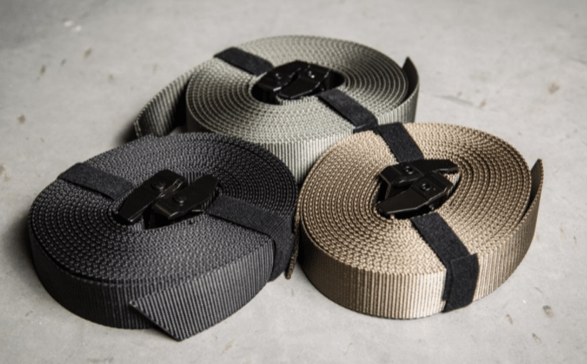 rogue straps for rings