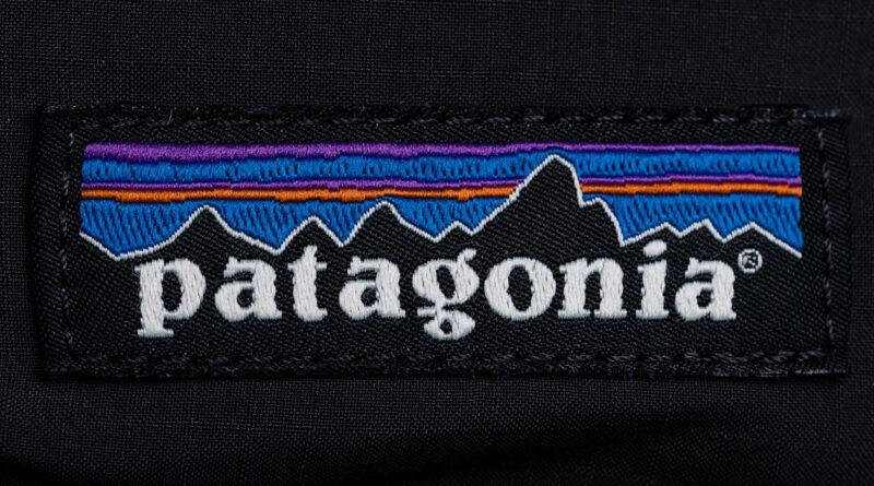 Patagonia-Baggies