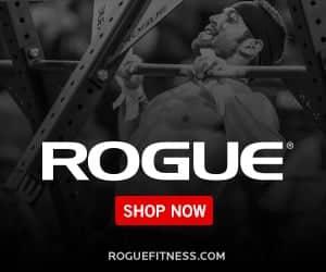 Rogue Banner