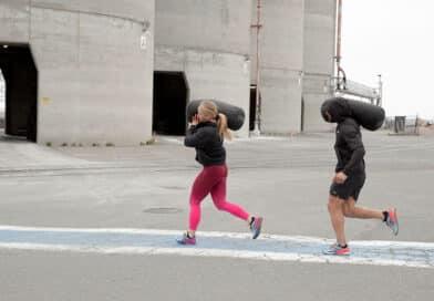 Reebok-Nano-X1-Adventure-Athletes-Training