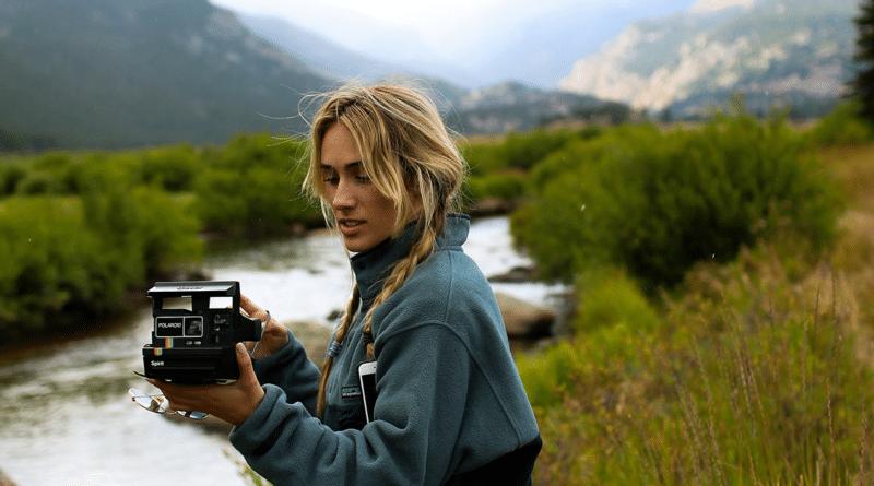 Best Patagonia Fleeces for Women and Men