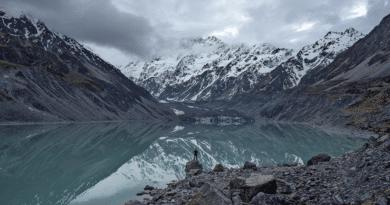 best adventure movies mountains